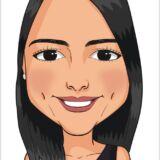Isabel Moreno testimonial meditacion con Juliana Klinkert